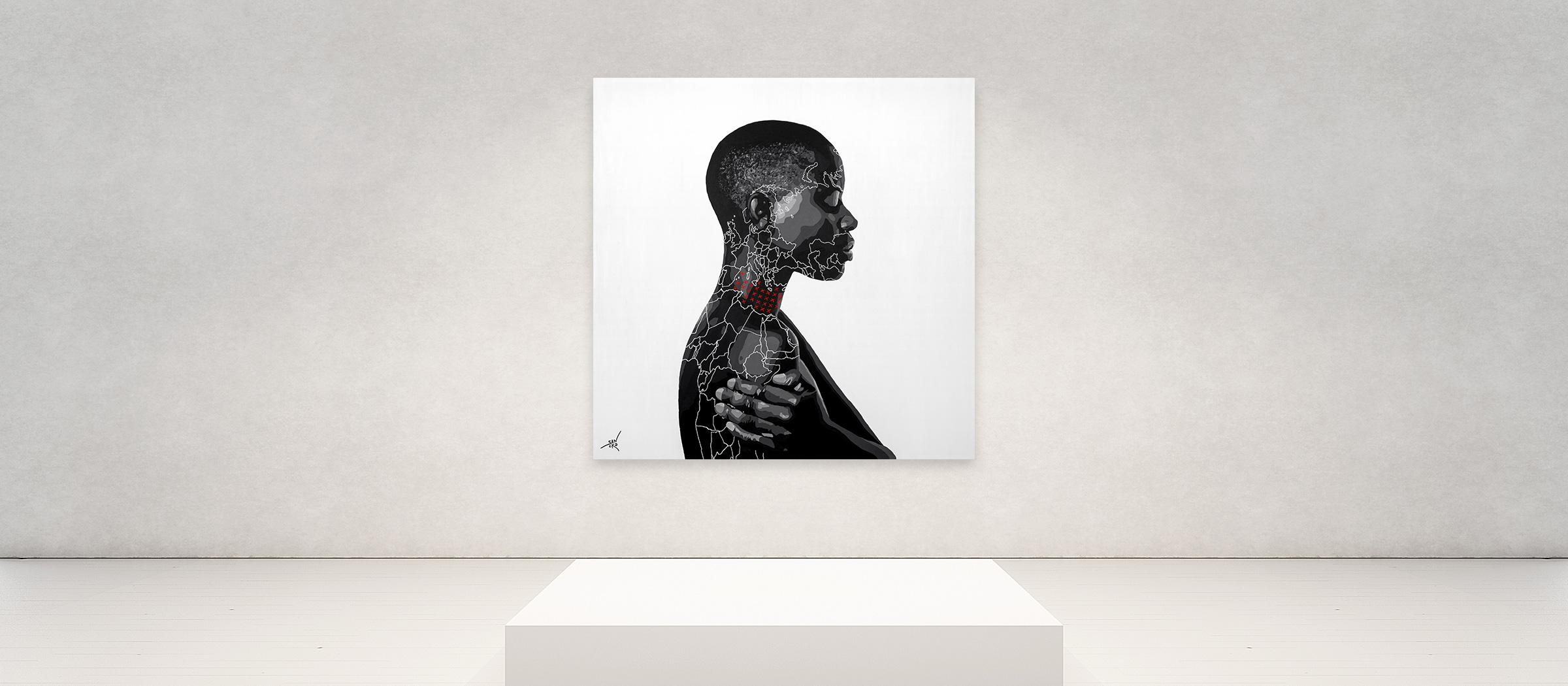 Galerie_02